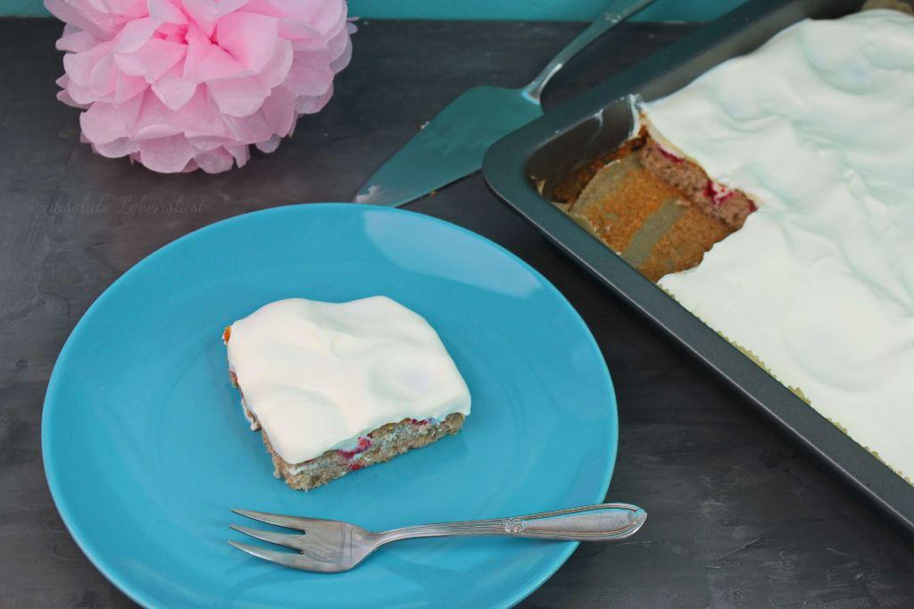 himbeerkuchen backen, himbeerkuchen vom blech, himbeer blechkuchen, blechkuchen rezepte, schnelle blechkuchen, einfache blechkuchen, backen, selber machen