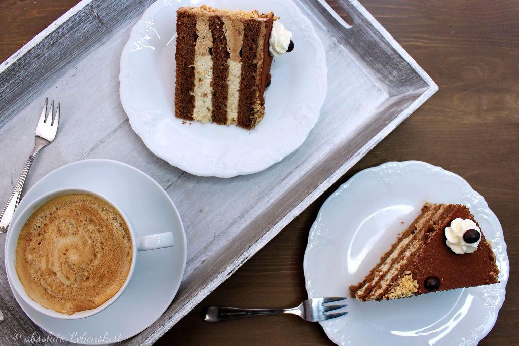 kaffeekuchen, mokka torte, mokkatorte, mokkatorte backen, mokkatorte rezept, mokkatorte selber machen, torten rezepte