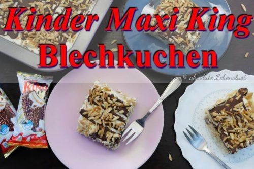 kinder maxi king blechkuchen, kinder maxi king, kuchen, torte, blechkuchen, rezept, selber machen, backen, schnell, einfach, geburtstag,2