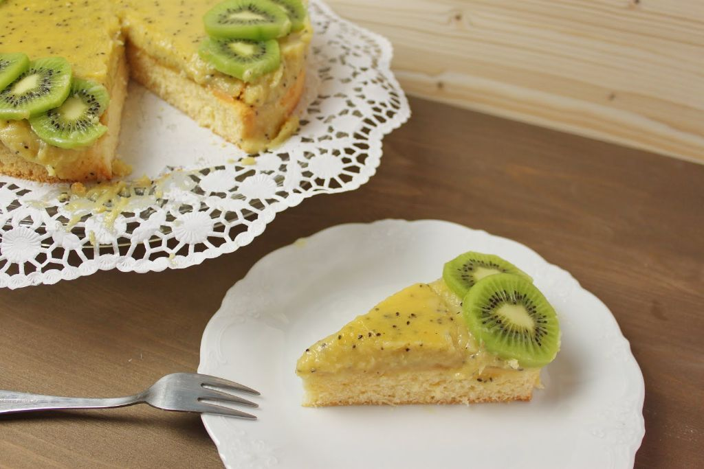 kiwi kuchen rezept obstkuchen mit kiwi curd absolute lebenslust. Black Bedroom Furniture Sets. Home Design Ideas