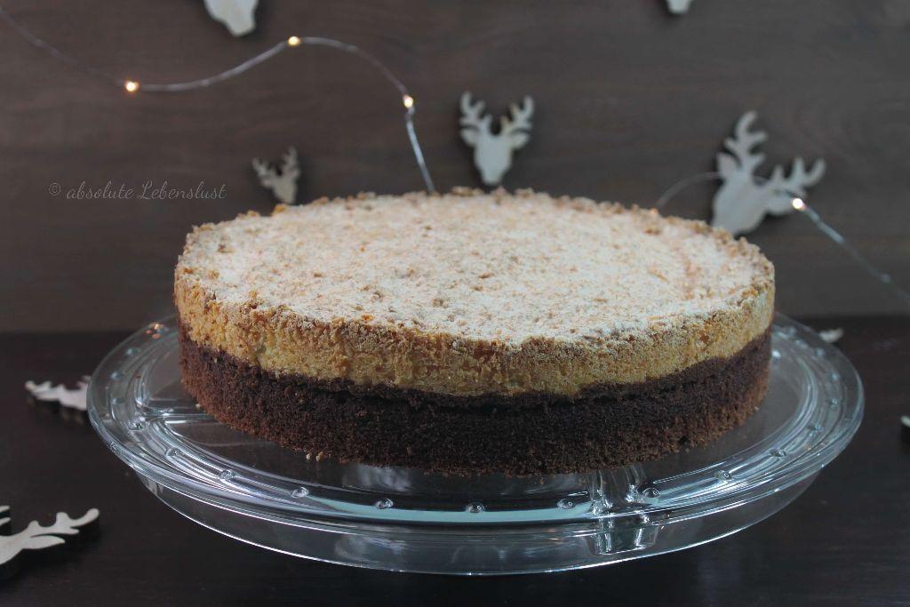 kokosmakronen torte, kokosmakronen kuchen backen, weihnachtsrezepte, weihnachtliche rezepte, weihnachtskuchen, weihnachts kuchen, rezepte für weihnachten