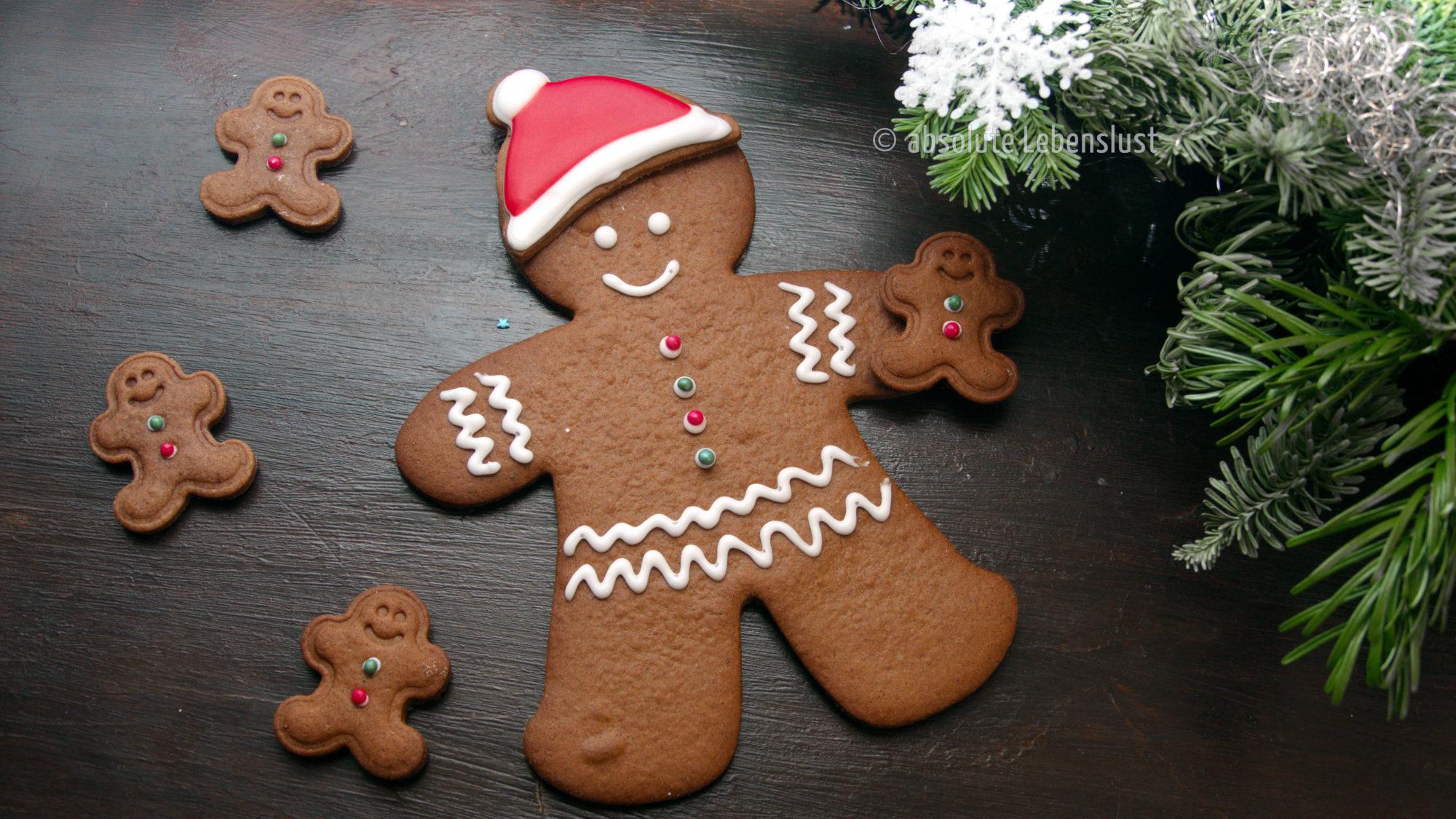 lebkuchen männchen, rezept, backen, diy geschenke, geschenke aus der küche, geschenke selber machen, selbstgemachte geschenke, geschenkideen