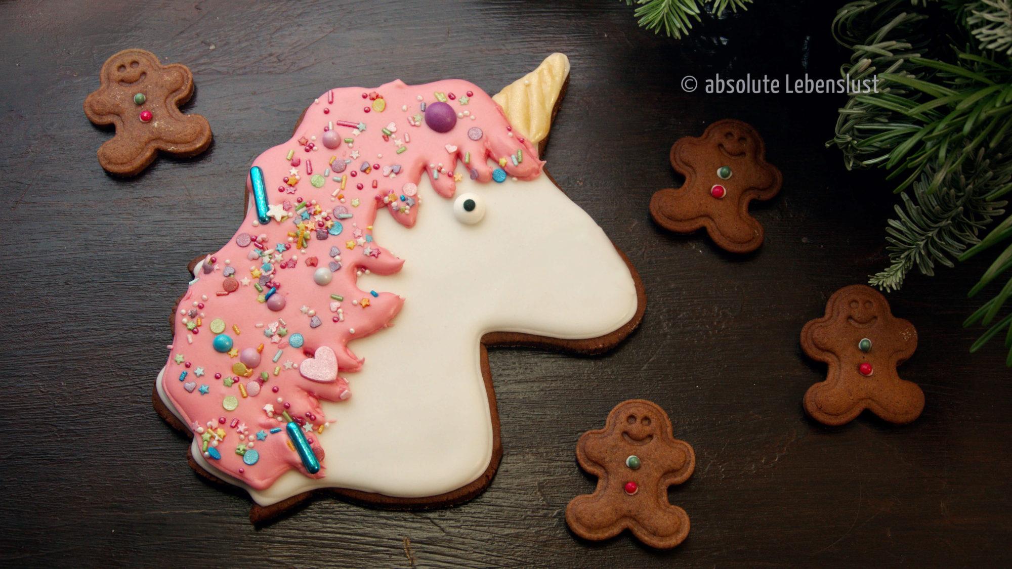 lebkuchen männchen, weihnachtsgeschenke, selber machen, geschenke, für, oma, opa, freundin, geschwister, mama, papa, freundin