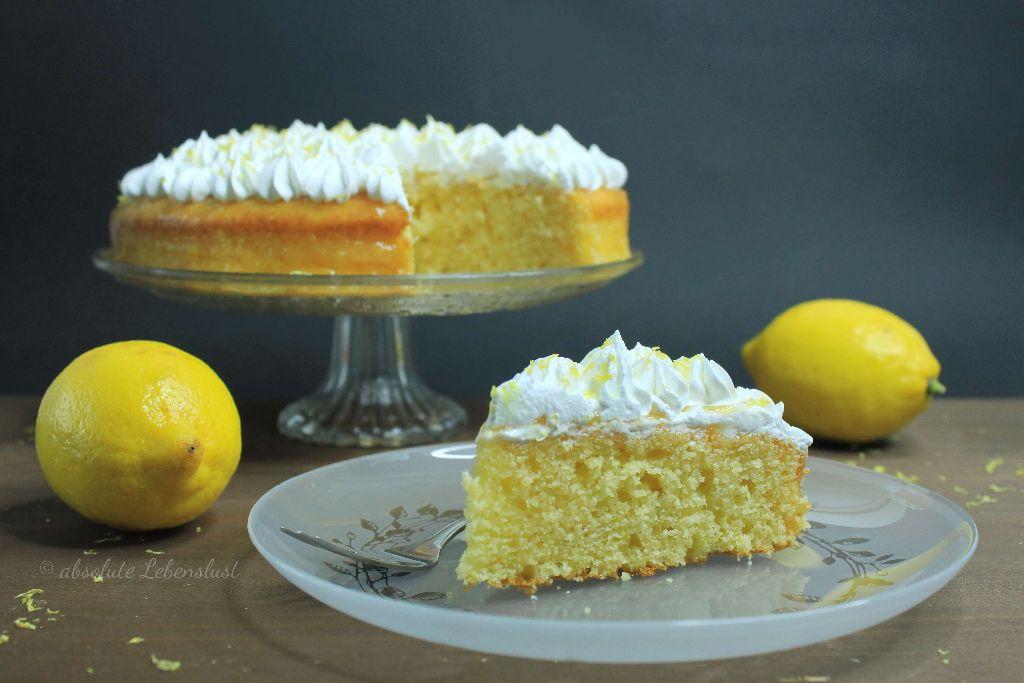 lemon curd kuchen, lemon curd torte, kuchen rezepte, kuchen backen, torte backen, torten backen, zitronenkuchen, backen, selber machen, rezept, baiser