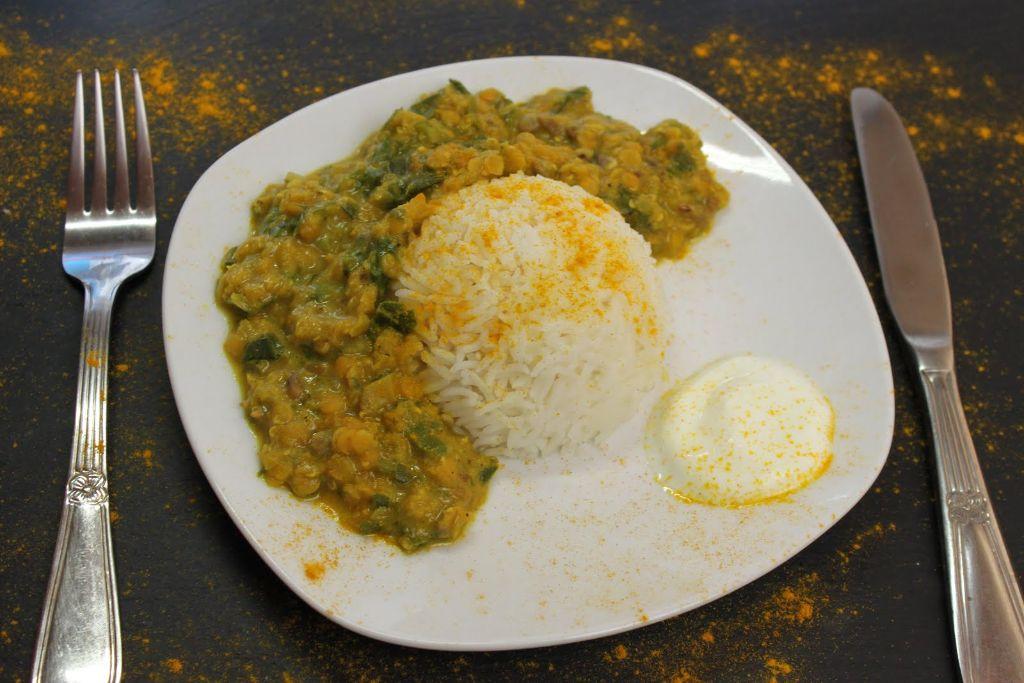 linsen curry rezept, rote linsen rezepte, rote linsen rezept, indisches curry, selber machen, vegetarische rezepte