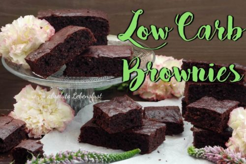 low carb brownies, protein brownies, rezept, backen, selber machen, gesunde brownies, low carb kuchen, low carb rezepte, protein, keto, rezepte, glutenfrei, ohne backen, ohne zucker,