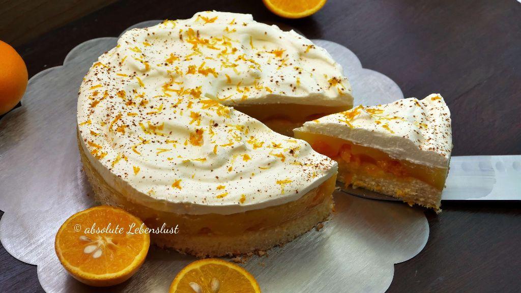 mandarinen orangen kuchen, schnelle kuchenrezepte, eifnache kuchenrezepte, winter kuchen, backen, rezept, rezepte, selber machen, absoluter advent
