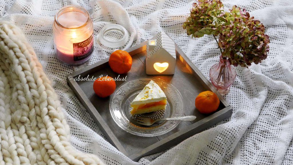 mandarinen schmandkuchen, kuchen mit mandarinen, kuchenrezepte mit mandarinen, orangenkuchen, kuchenrezepte, eifnach, schnell, leckere kuchen, weihnachten, winter