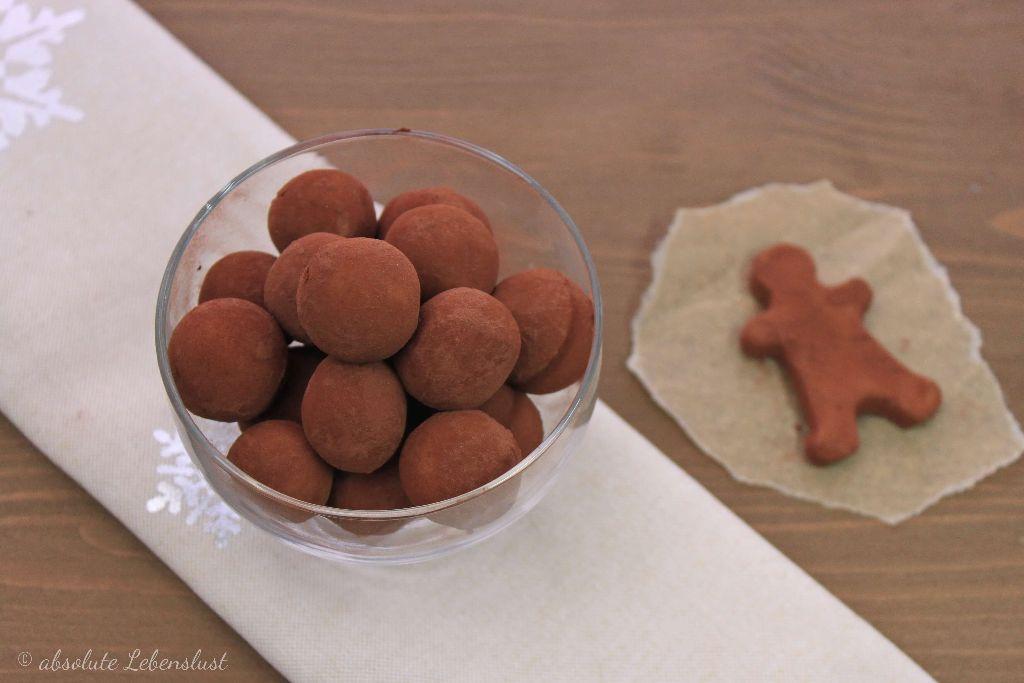 marzipankartoffeln selber machen, marzipankartoffeln, marzipankartoffeln rezept, schnell, einfach, weihnachtsbäckerei