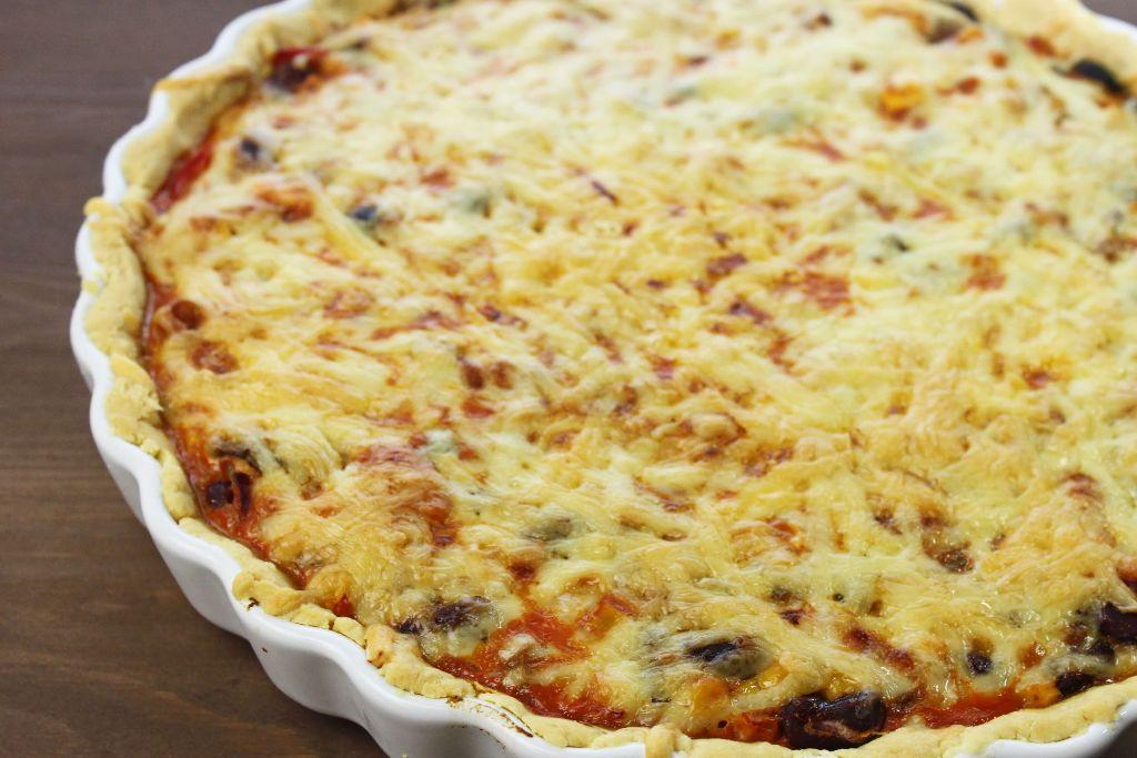 mexikanische quiche, quiche rezepte, quiche selber machen, quicheboden rezept, vegetraische rezepte, vegetarische quiche, rezept, selber machen