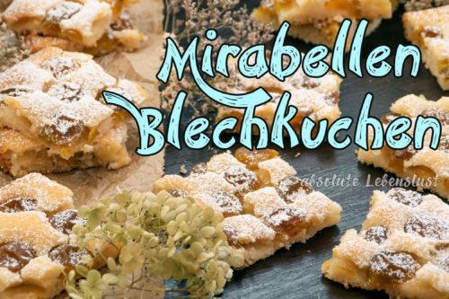 mirabellenkuchen, mirabellen kuchen, vegan, backen, rezepte, rezepte, einfach, vegane, kuchen, blechkuchen