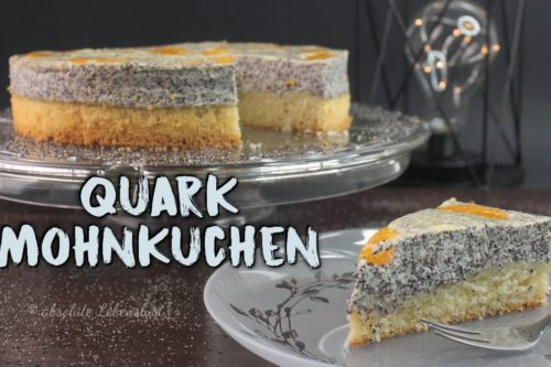 mohnkuchen mit quark, mohnkuchen rezept, mohnkuchen, backen, selber machen, mandarinen quarkkuchen, quark mohnkuchen, weihanchtskuchen, festliche torten, festliche kuchen