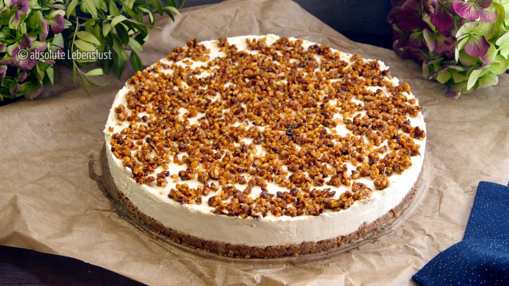 no bake käsekuchen, käsekuchen ohne backen, schnelle no bake rezepte, frischkäse kuchen, frischkäse käsekuchen, no bake cheesecake