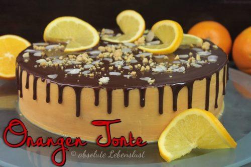 orangentorte, orangen torte, orangenkuchen, orangen kuchen, backen, selber machen, rezept, drip cake, deutsch, torten ohne fondant, weihnachten, torten für weihnachten, prange curd,2