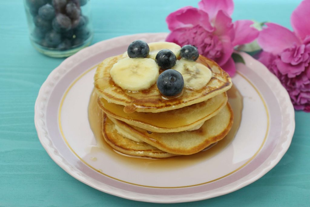 pancakes backen, pancake rezepte, pancake ideen, frühstücksideen, oreo pancakes, vegane pancakes, selber machen, gesunde pancakes, fingerfood ideen, süße fingerfood ideen