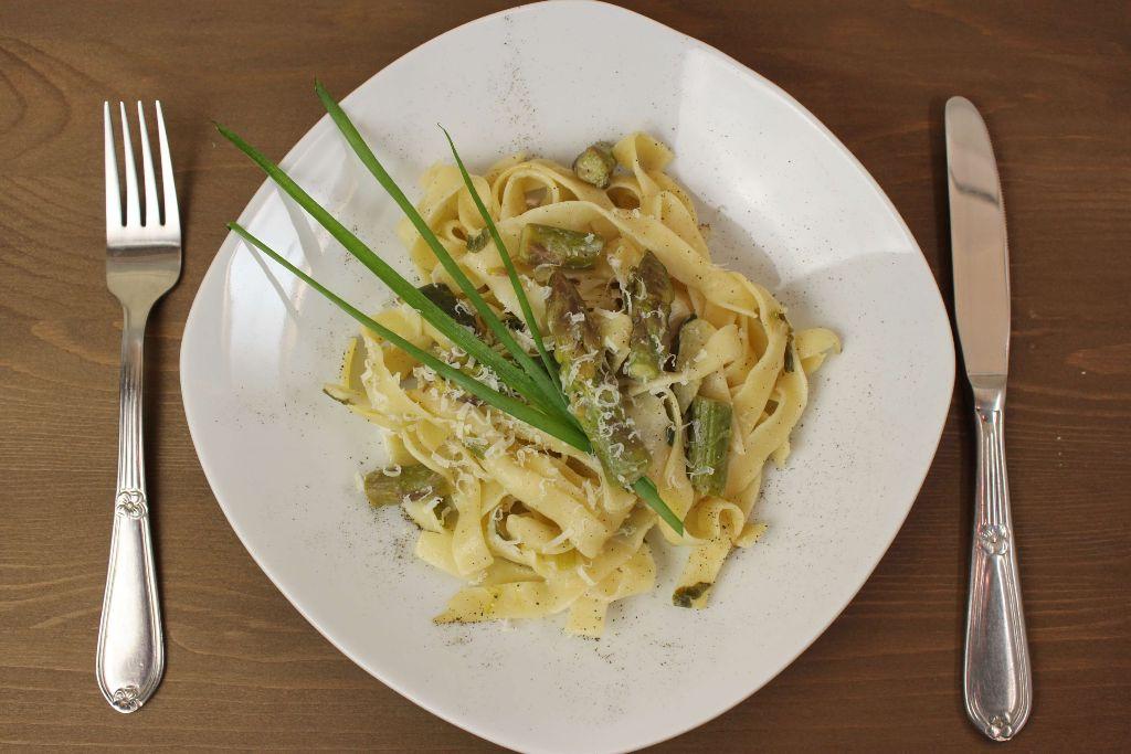 paste rezepte, pasta vegetarisch, vegetarische rezepte, was koche ich heute, leckere rezepte, vegetarisch, nudeln mit spargel, tagliate, mit spargel, grüner spargel