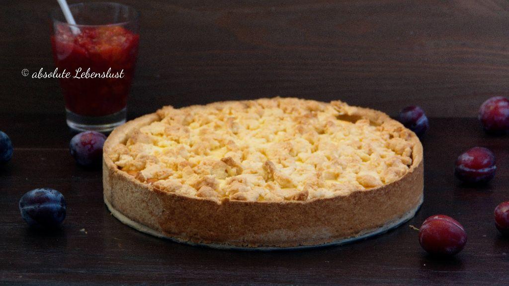 pflaumenkuchen, käsekuchen mit pflaumen, käsekuchen mürbeteig, käse streuselkuchen, zwetschgenkuchen mürbeteig