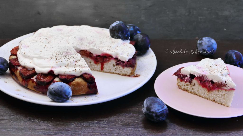 pflaumenkuchen rezept, pflaumenkuchen backen, zwetschgenkuchen rezept, zwetschgenkuchen backen, zwetschgenkuchen selber machen, backen, rezept, schnelle kuchenrezepte