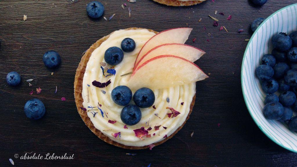 pudding taler, dessert rezepte, dessert einfach und schnell, rezepte ohne backen, ohne backen, no bake rezepte