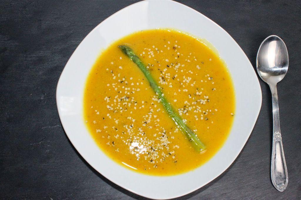 rote linsensuppe rezept, rote linsensuppe vegan, rote linsensuppe vegetarisch, rote linsensuppe, linsensuppe rezept, rote linsen, kochen, gesunde rezepte zum mittagessen