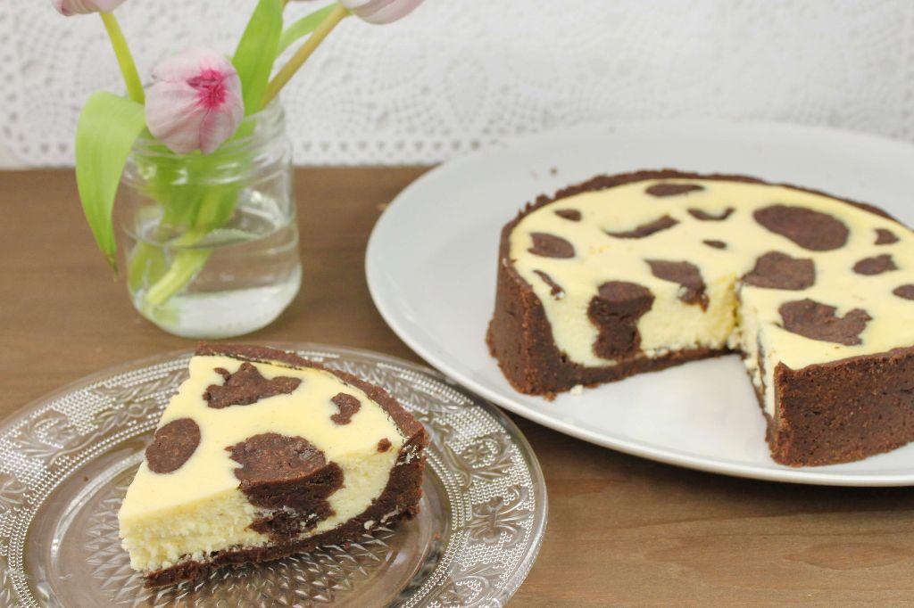 Kuchen Rezepte Einfach Und Schnell Mit Bild russischer zupfkuchen rezept einfache kuchenrezepte absolute