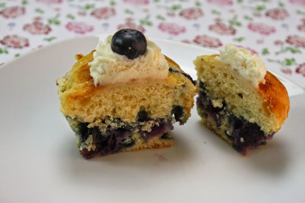 saftige cupcake rezepte, saftige muffin rezepte, rezept für cupcakes, rezept für muffins, blueberry cupcakes, blueberry muffins, törtchen törtchen