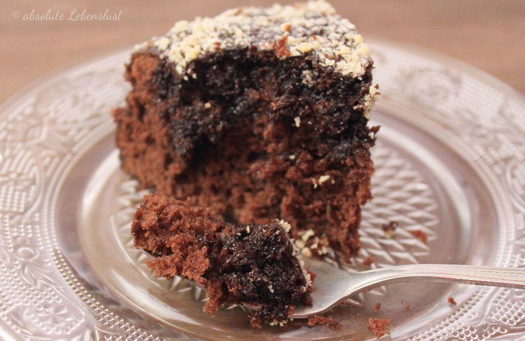 schokokuchen backen, schokokuchen selber machen, schokoladenkuchen selber machen, chokokuchen einfach, schokokuchen schnell, der beste schokokuchen, der welt