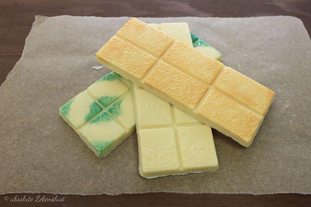 schokolade selber machen, weiße schokolade selber machen, schokolade rezept, weihnachtsgeschenke diy, diy geschenke