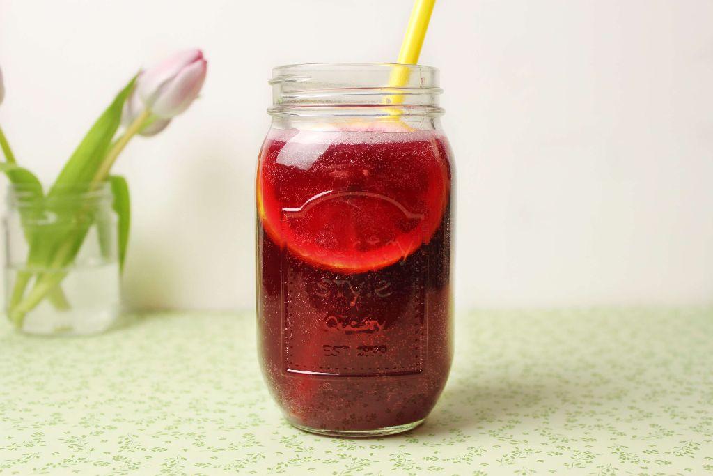 sommergetränke selber machen, erfrischende getränke für den sommer, erfrischungsgetränk selber machen, erfrischungsgetränke selber machen, sommergetränke