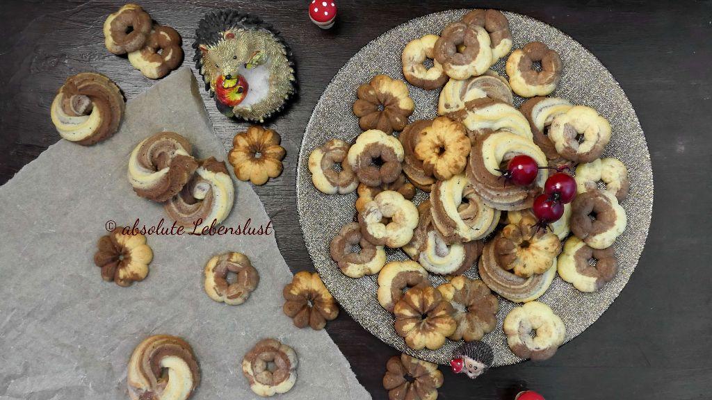 spritzgebäck rezepte, spritzgebäck rezept, rezepte gebäckpresse, weihnachtsplätzchen backen, weihnachtsplätzchen, rezept, selber machen, einfache plätzchen