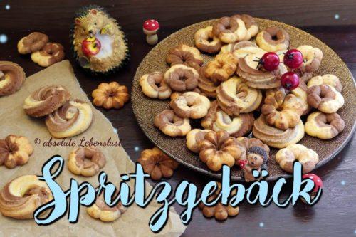 spritzgebäck selber machen, spritzgebäck, backen, rezepte, rezept, selber machen, gebäckpistole, gebäckpresse, für die, marmor kekse, plätzchen rezepte, plätzchen,