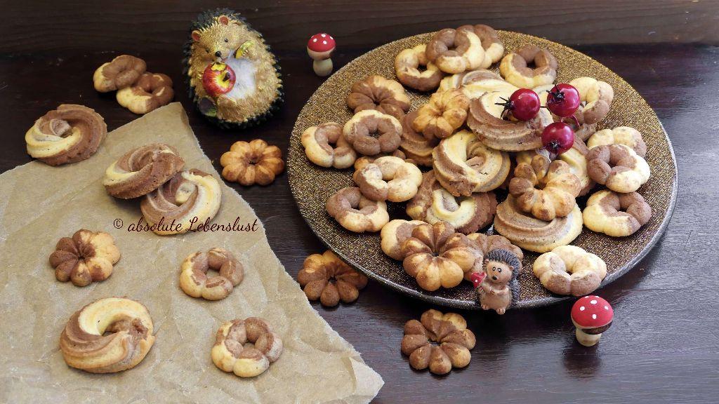 spritzgebäck selber machen, spritzgebäck, backen, rezepte, rezept, selber machen, gebäckpistole, gebäckpresse, für die, marmor kekse, plätzchen rezepte, plätzchen
