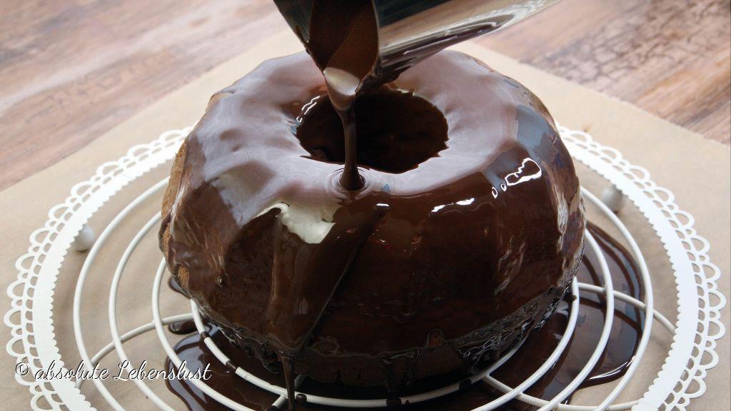 sprudelkuchen, einfache kuchenrezepte, einfacher schokokuchen, backen für anfänger, schokoladen kuchen, guglhupf backen, guglhupf rezepte, kuchenrezepte, einfach und schnell