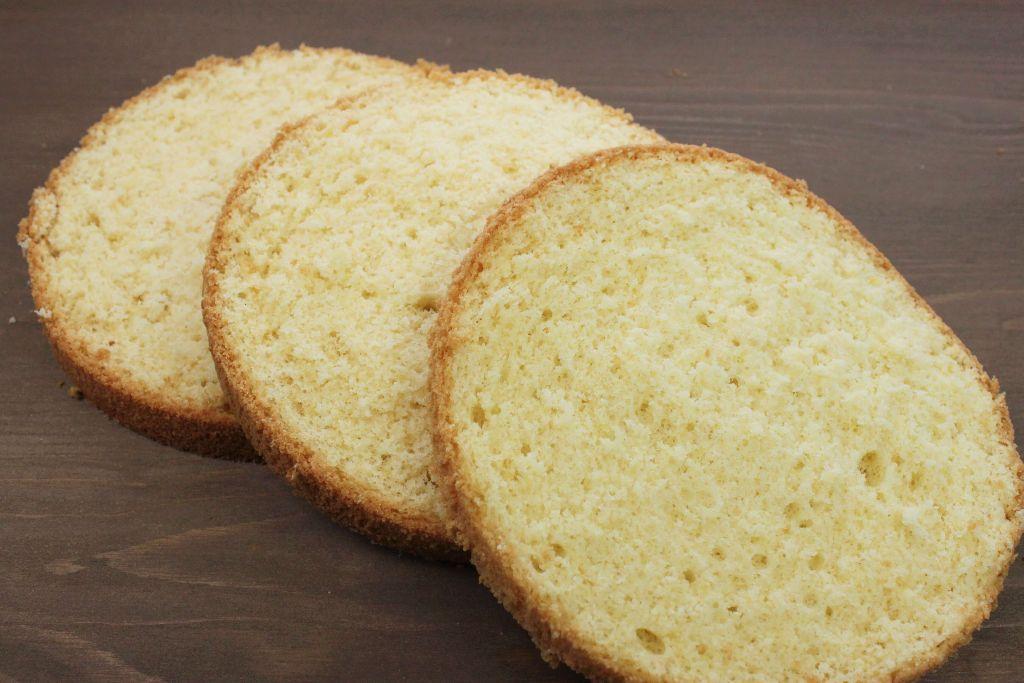 tortenboden backen, biskuit rezept, biskuit selber machen, biskuitmasse, biskuit backen, tortenböden selber machen, grundrezept, torten backen