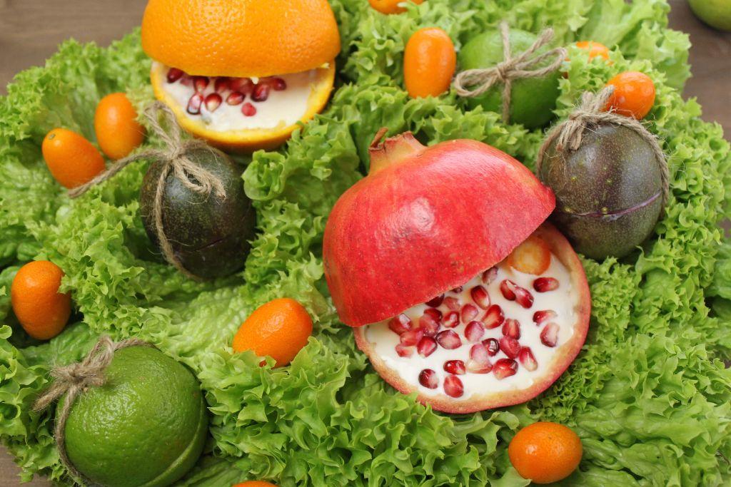 vegane ostern, osterfrühstück vegan, frühstück vegan, frühstücksideen, leckere frühstücksideen, rezepte zum frühstück