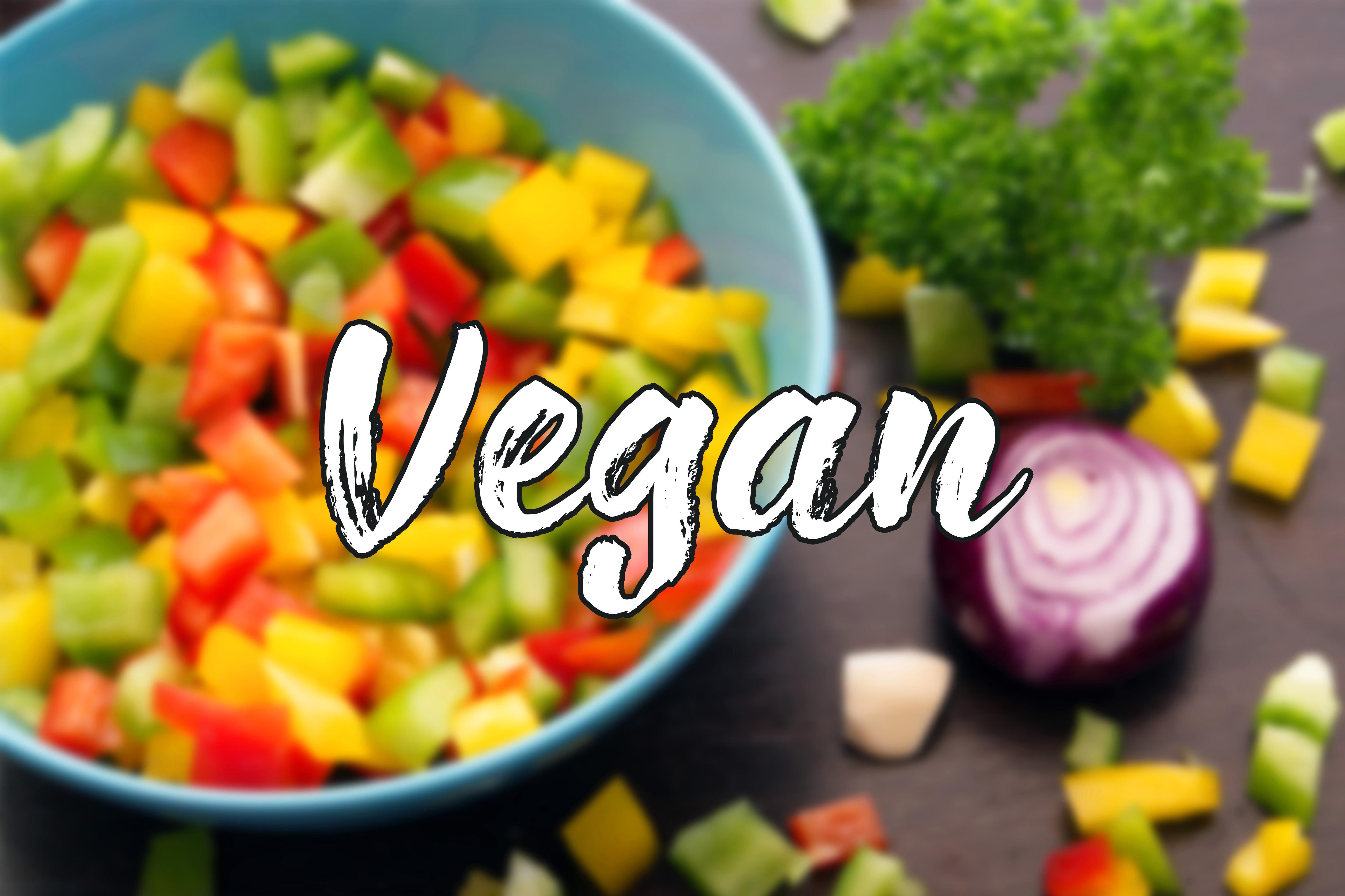 vegane rezepte, vegane ernährung, vegan kochen, was koche ich heute, vegan, rezeptideen