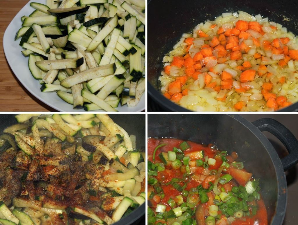 vegetarische Lasagne, Rezept Lasagne, Lasagne vegetarisch, zucchini rezepte, auberginen rezepte, rezept des tagesm was koche ich heute, gemüselasagne
