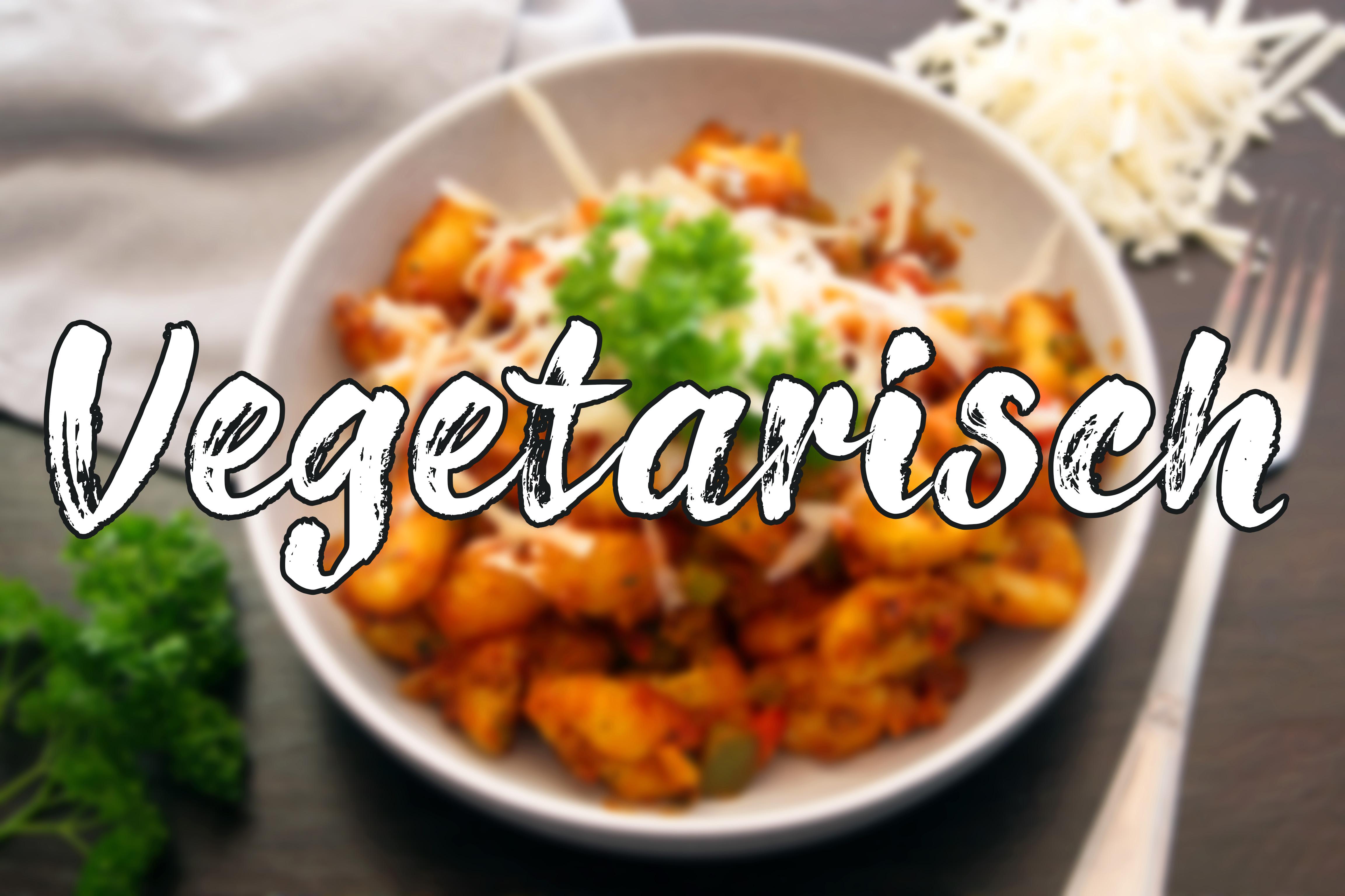 vegetarische rezepte, rezepte vegetarisch, vegetarisch, rezepte, kochen