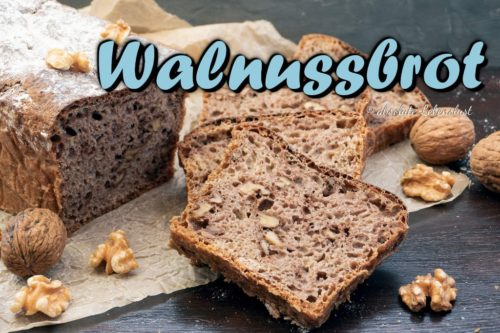 walnussbrot, walnussbrot backen, walnuss vollkornbrot, vollkornbrot, mit walnüssen, brot, backen, rezept, selber backen, backen, vorteig, vollkornbrot backen, vollkorn(1)